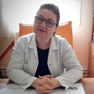 Hatice Alpat - Yaşam Koçu - Ayratown - Aykut Ogut - Esra Banguoglu